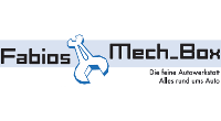 https://fabios-mechbox.ch
