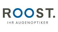 http://www.roost-optik.ch/